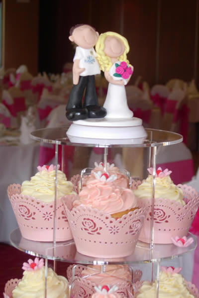 Customer Testimonials, Heavenly Cupcakes, County Armagh